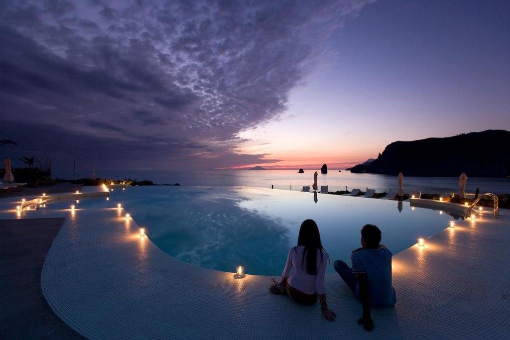 картинки ночь на острове любви что этот