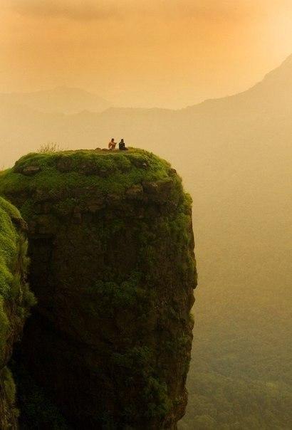 Хочу в Индию.. Загадочная и мудрая Индия