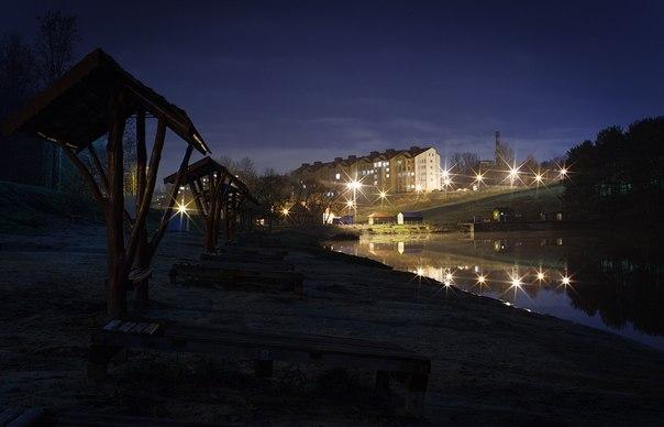 Беларусь, Могилёв