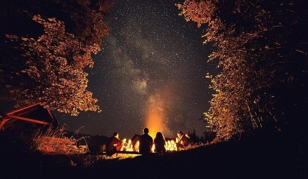 Черногорский хребет, Карпаты. Украина
