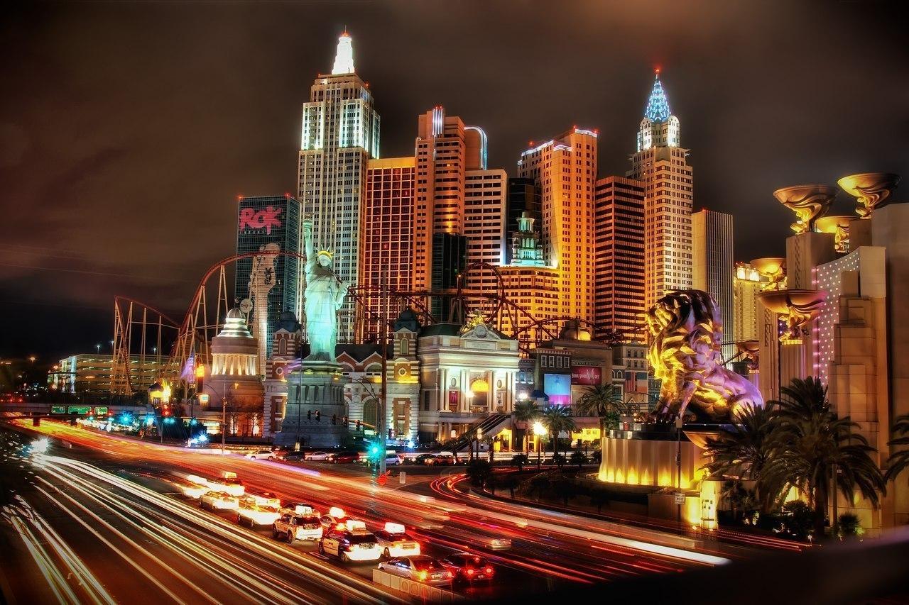 три новинки от energy casino и потрясающий