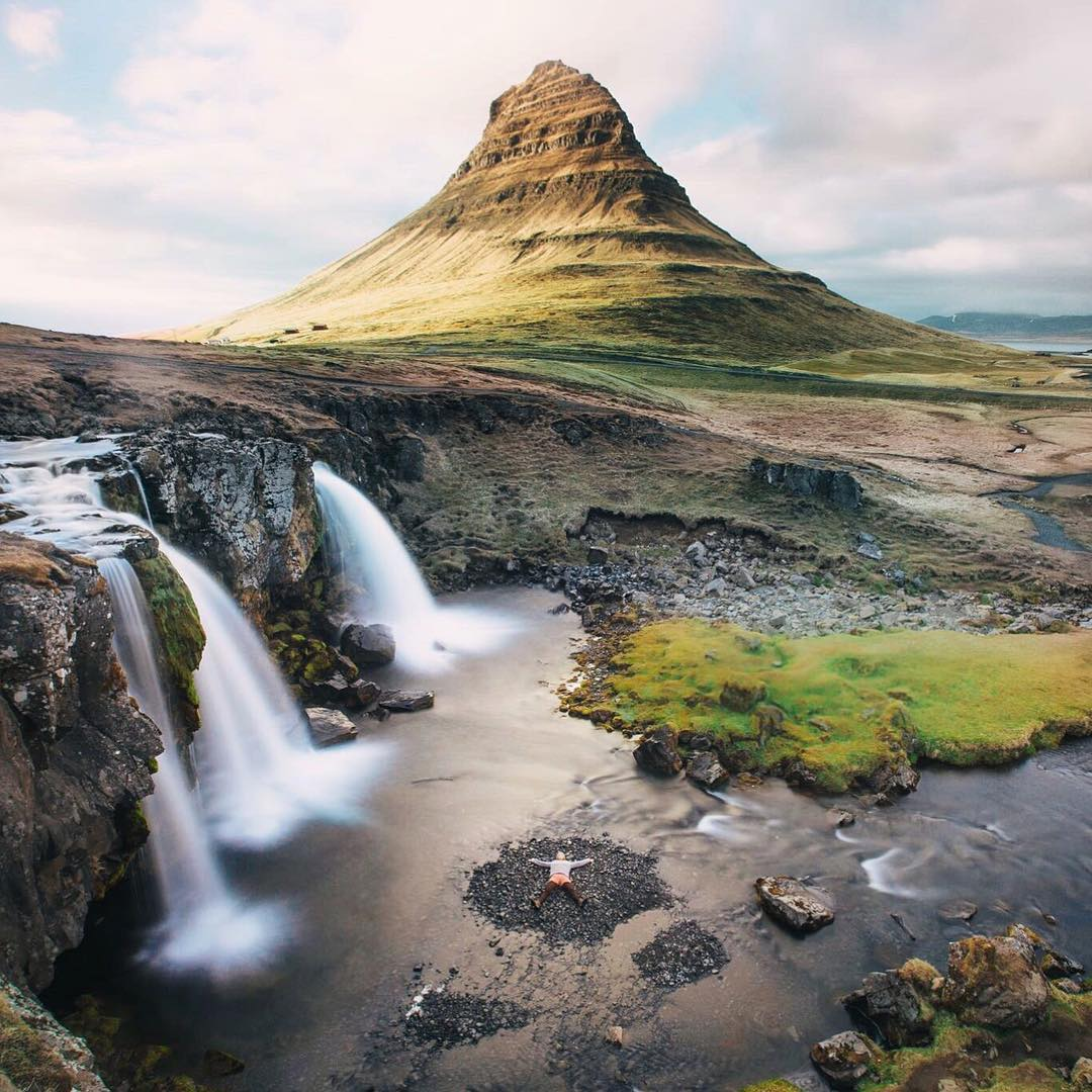 картинку виды исландии фото ребусе зашифровано высказывание