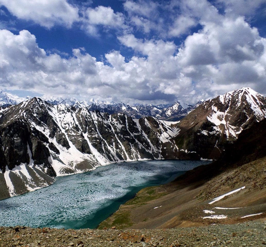 аксессуары таджикистан фотографии в отличном качестве при