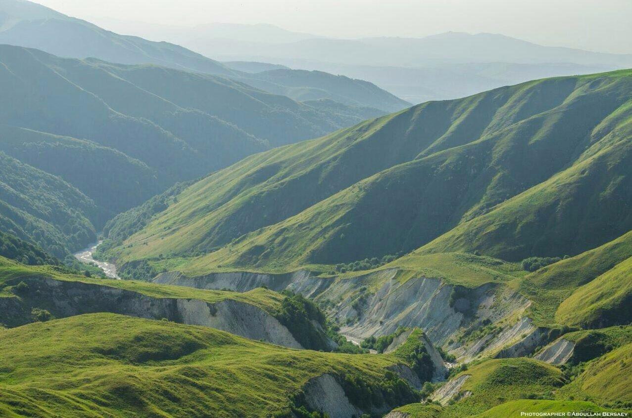 Чечня картинки природа, открыток
