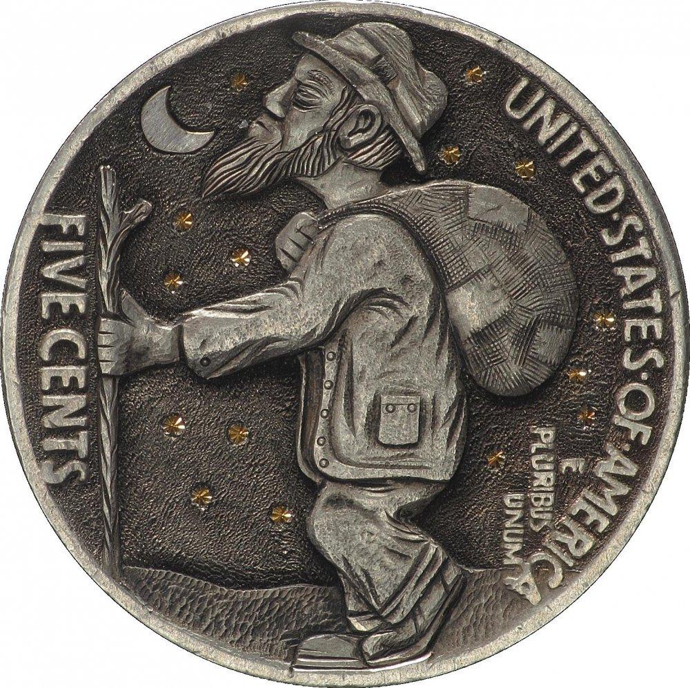 Монеты картинки прикольные