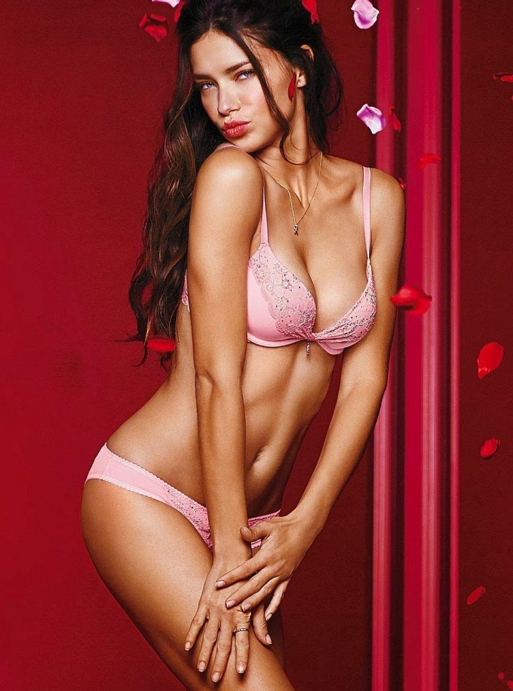 Секс с викторией валентино 19 фотография