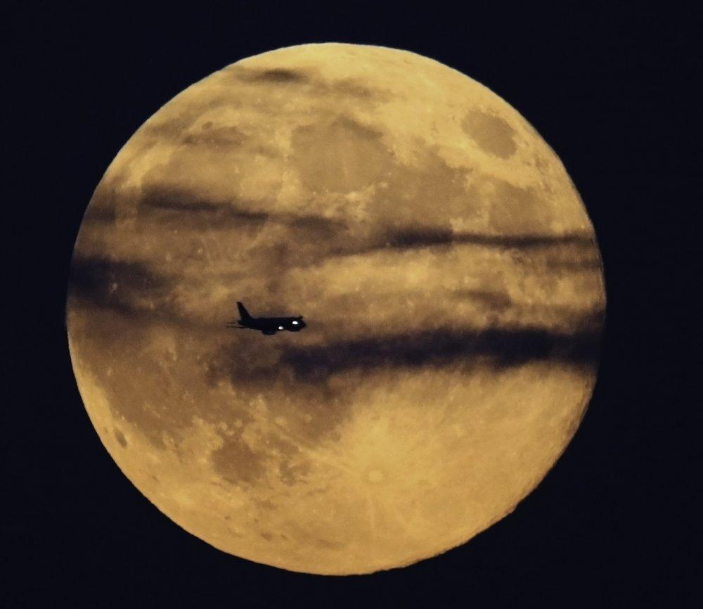 the last full moon #11