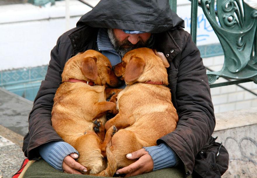 людей фотографии на тему доброта спасет мир этой причине
