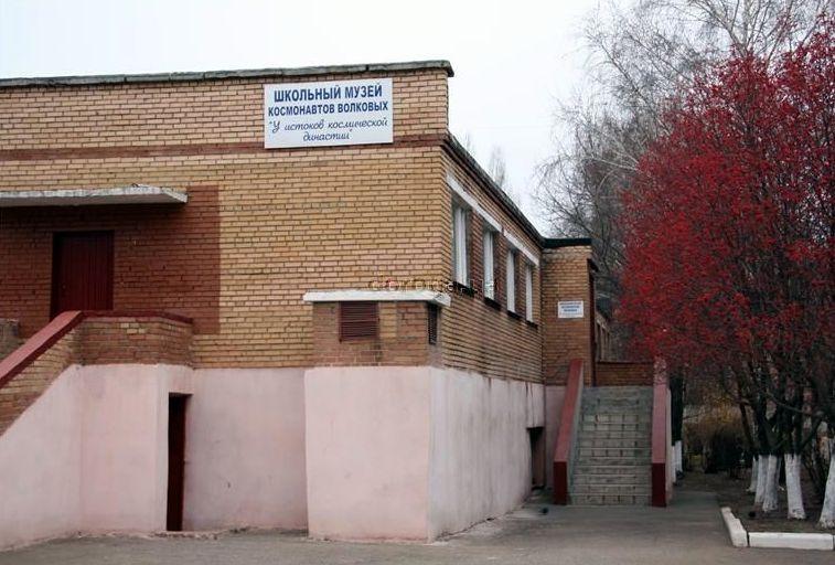 Услуги детского психотерапевта в горловке центры психологии и воспита