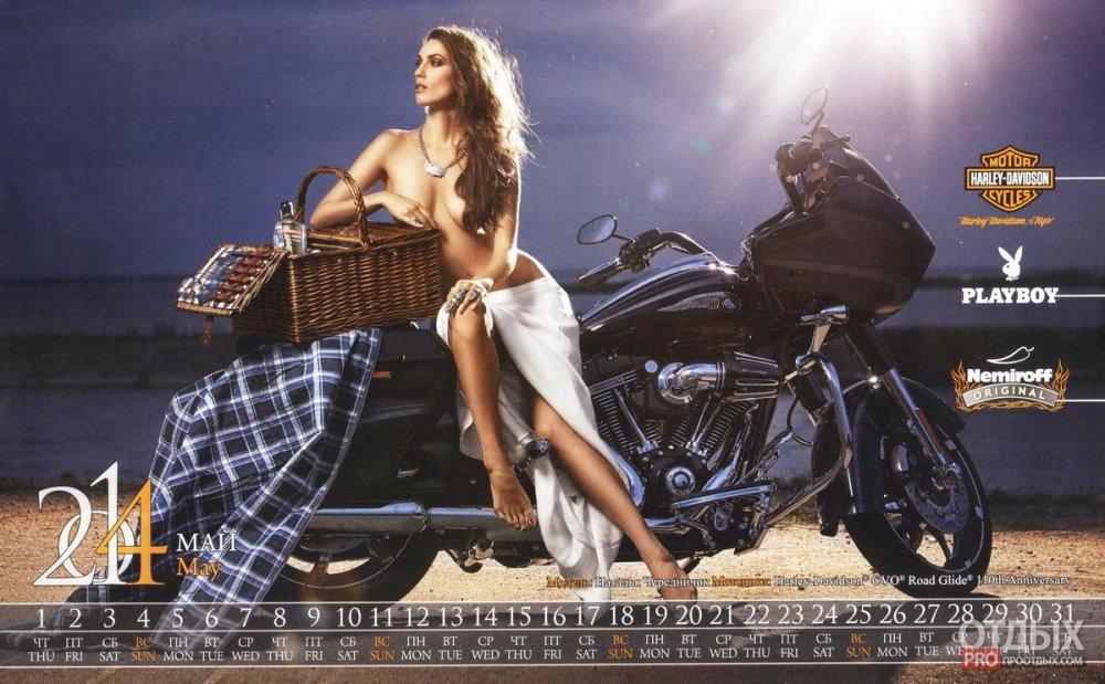 Календарь на фоне эро дамочек, порно красивый транс тайка дрочит
